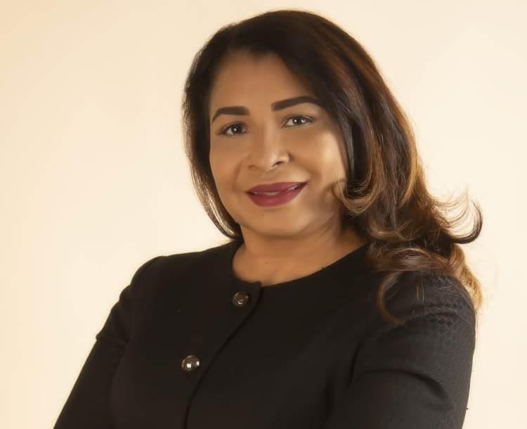 Organizaciones proponen  Enilda Ortiz para miembro de la Junta Central Electoral