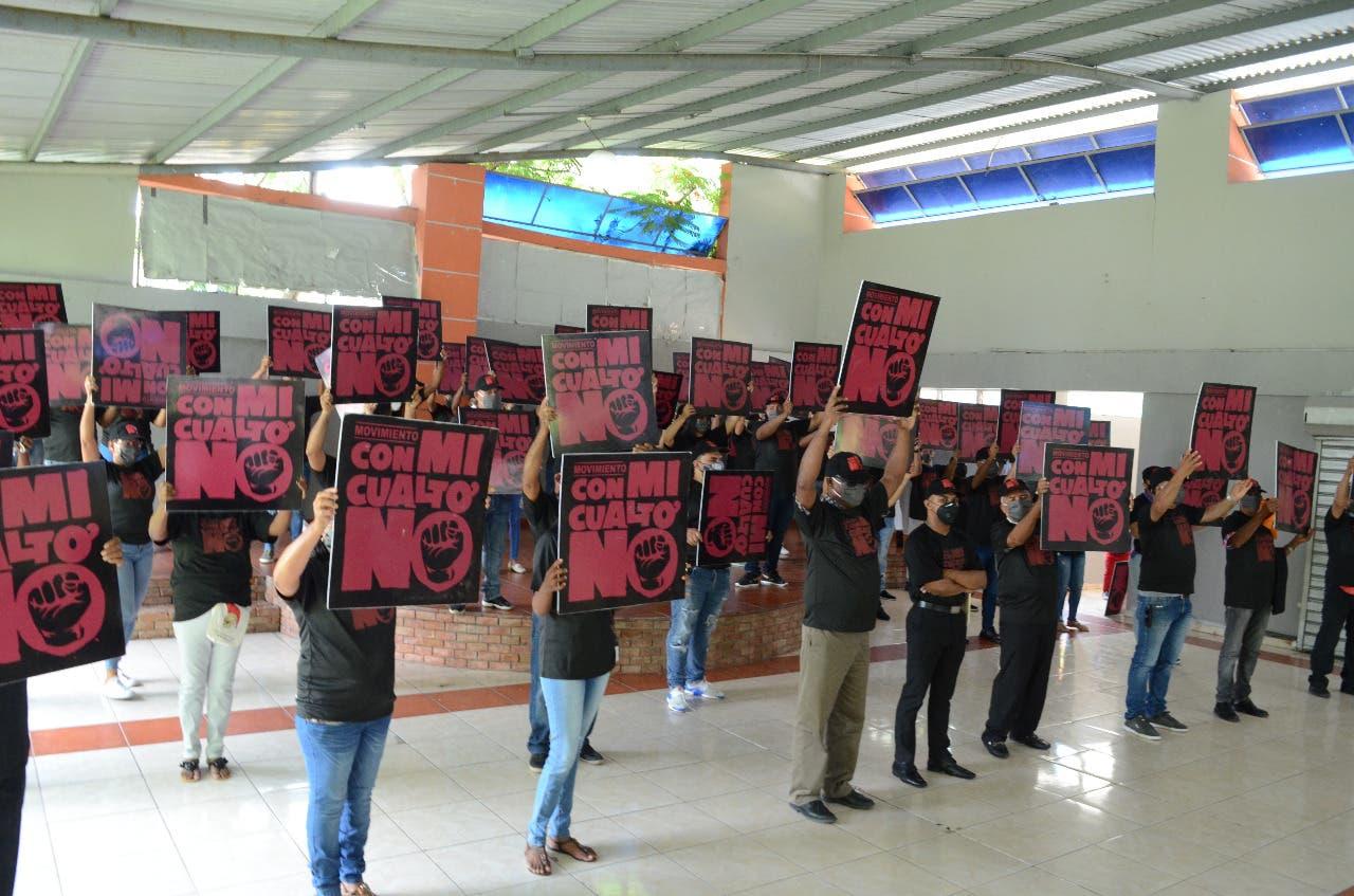 Movimiento llama a evitar uso fondos de pensiones  desate alza de precios