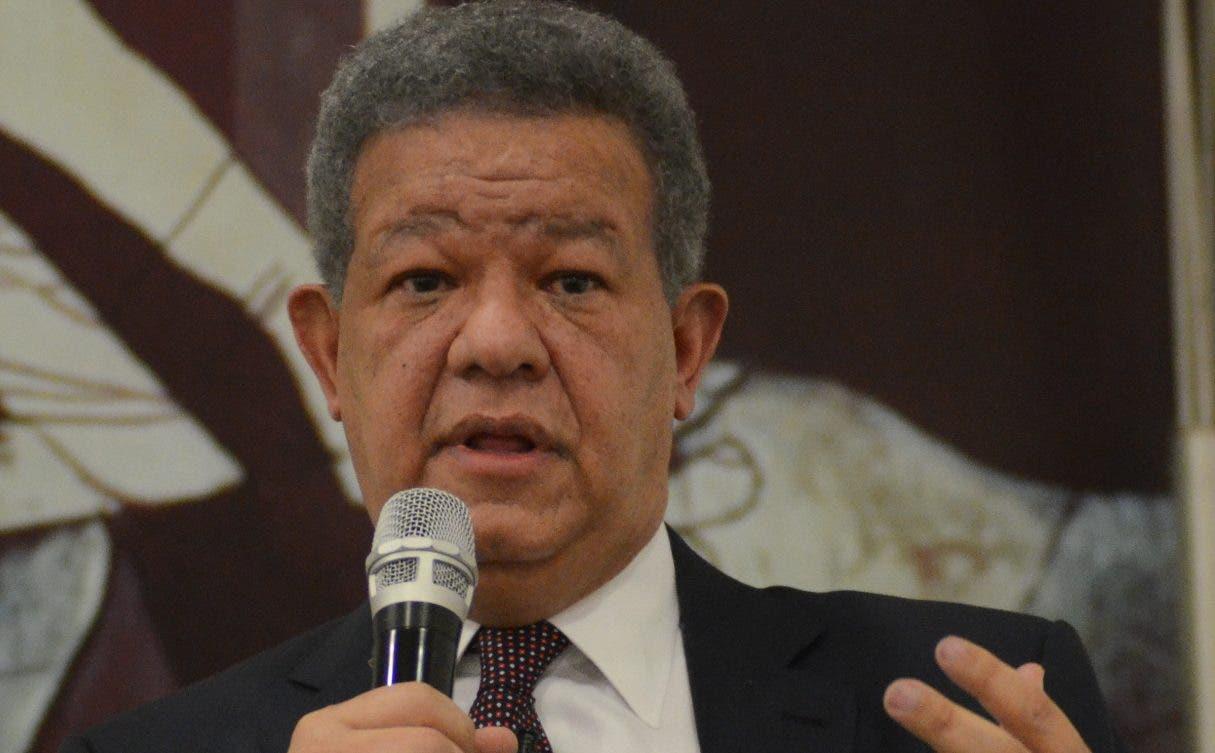 Cuatro expresidentes debatirán en Nueva York el futuro de América Latina
