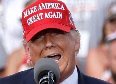 Trump dará millones de empleos a latinos