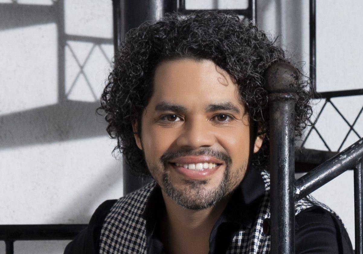 Danilo Reynoso, confiado en cine dominicano