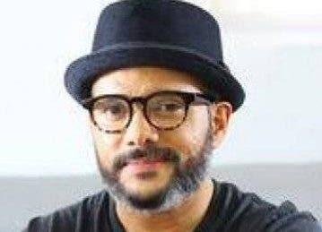 Pavel Núñez conducirá programa por Dominicana