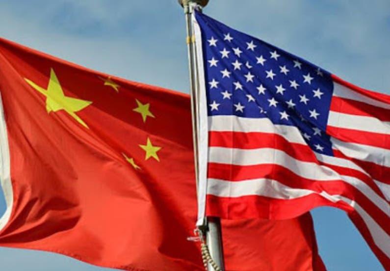 """China insta a EEUU a que deje de """"demonizarle"""" como a un """"enemigo imaginario»"""
