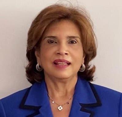Por qué Ivelisse Acosta renunció del Ministerio de Salud Pública