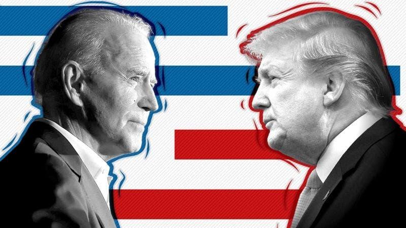 Trump vs Biden: qué es el colegio electoral y por qué permite llegar a la Casa Blanca sin ganar la mayoría de los votos