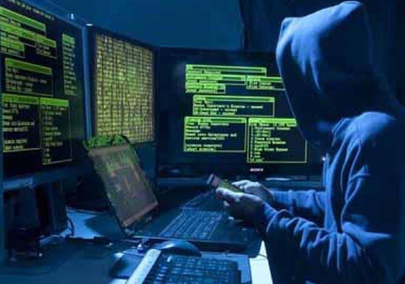 Bancos lanzan campaña »Yo Navego Seguro» contra los ciberdelitos