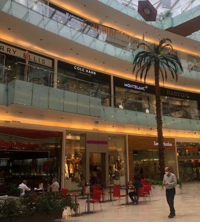 Ágora Mall ampliará facilidad Black Friday
