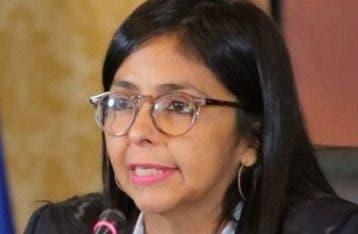 Venezuela recibirá grandes inversiones