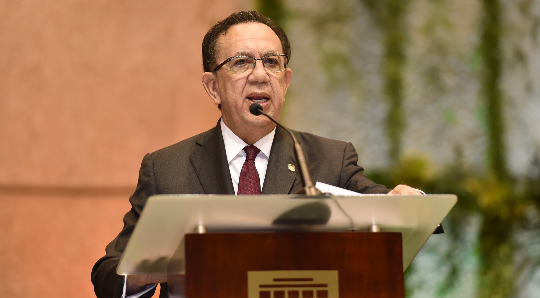 Economía dominicana muestra un crecimiento sin precedente de 47.1% en abril