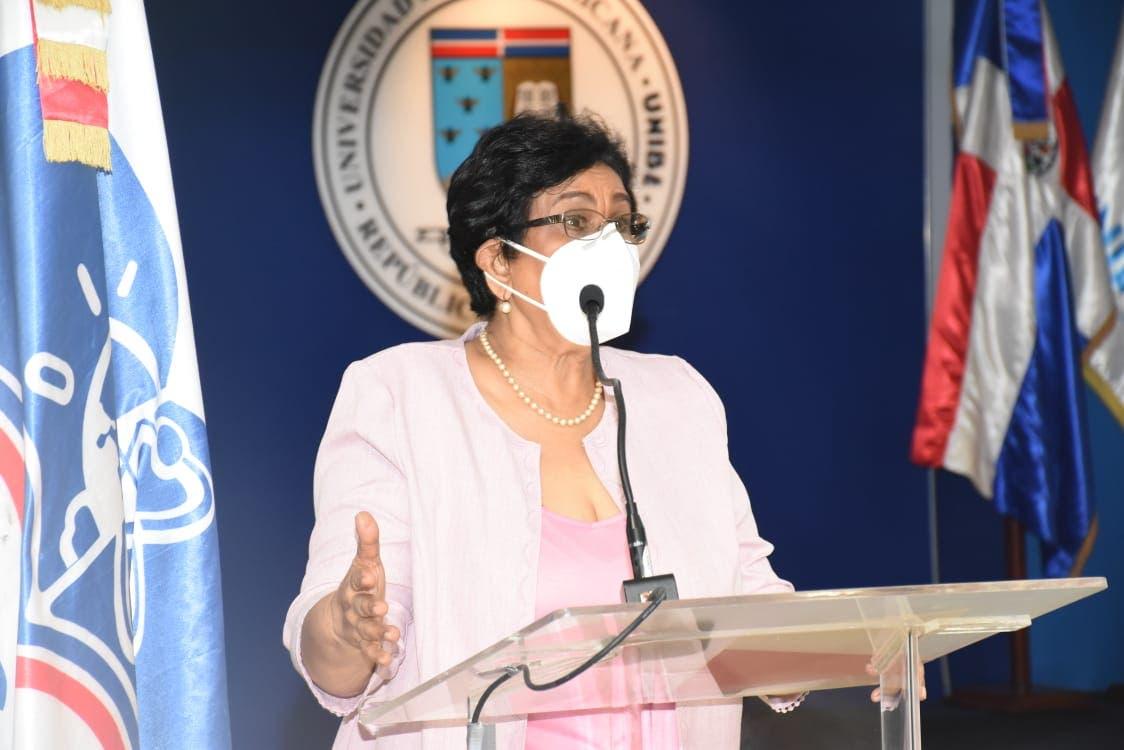 MESCYT anuncia guía para para reapertura de clínicas odontológicas universitarias