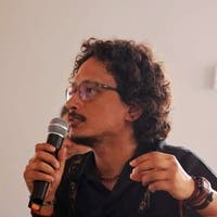 Imaginarios sociales: motores del sector turístico en la región