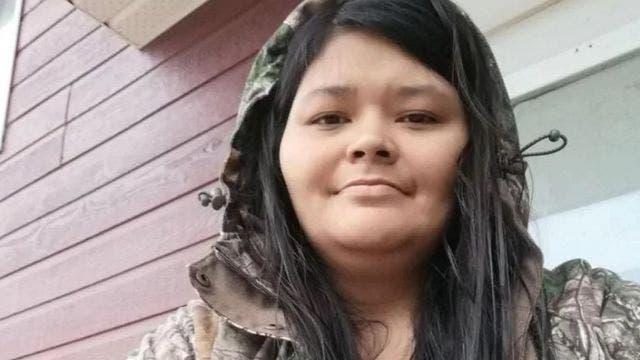 Muerte de indígena que grabó vejaciones en un hospital, conmociona a Canadá
