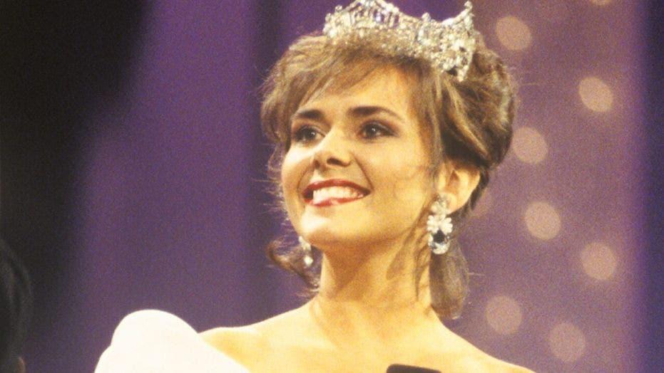 Muere de manera repentina una ex Miss Estados Unidos: había sufrido una «herida grave» en la cabeza
