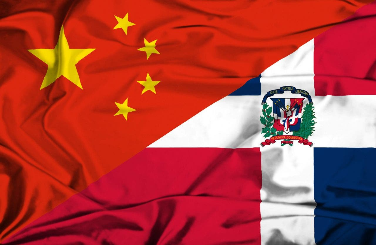 China invita a RD discutir importantes inversiones en proyectos desarrollo
