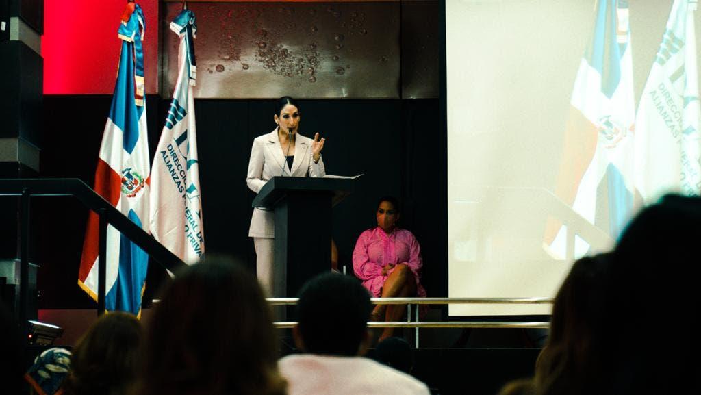 Cáncer de Mama: concientizan desde Mercedes Contra el Cáncer