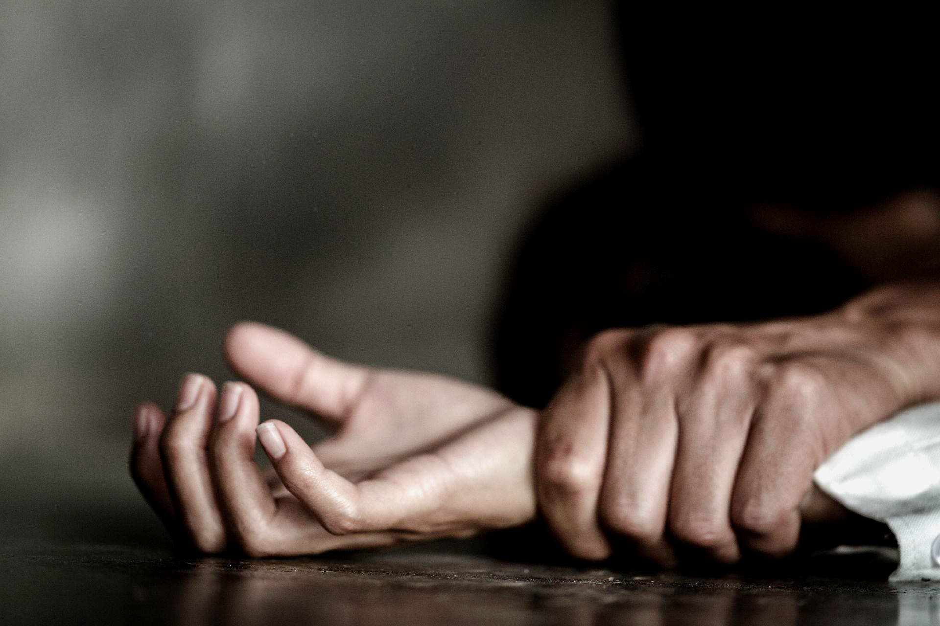 Fiscalía pide prisión a los cuatro implicados en rapto y agresión sexual a menor
