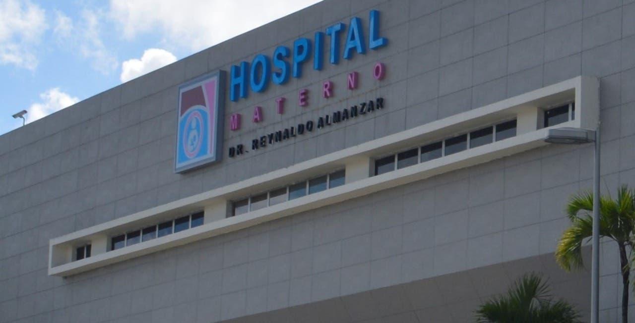 Hospital Reynaldo Almánzar reactiva las consultas médicas