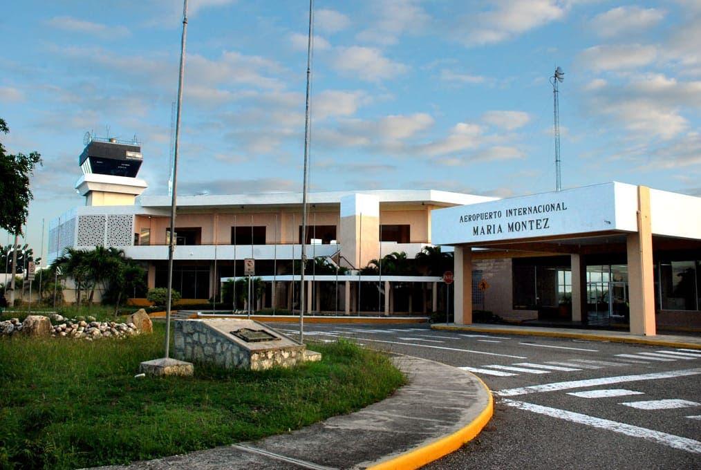 Regidor pide al presidente Abinader activar aeropuerto y otras obras en Barahona