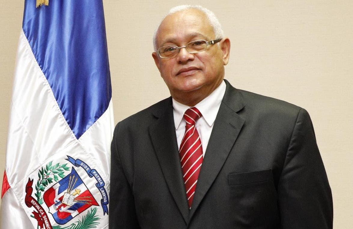 Contraloría afirma se han aprobado pagos por más de RD$700 millones a contratistas de OISOE