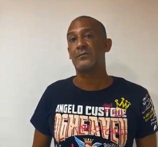 Ciudadano teme por su vida tras supuesto allanamiento, saqueo y amenazas de autoridades de la DNCD