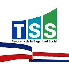 La TSS alcanza el billón de pesos en recaudaciones