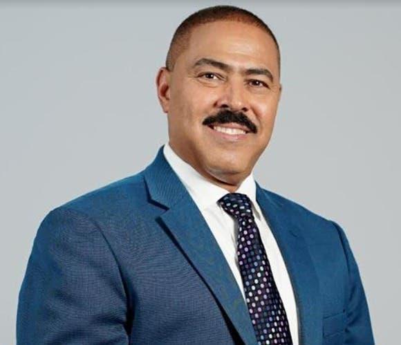 Leonel dice JCE debe reparar daño contra Yomare Polanco en elecciones exterior