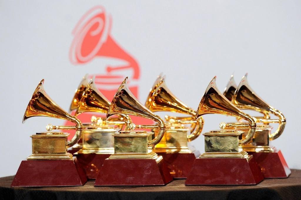 La ceremonia de entrega de los Latin Grammys será en vivo