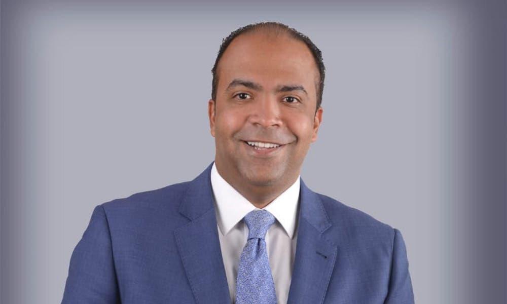 Administrador de Banco de Reservas exhorta prudencia tras dar positivo a Covid-19