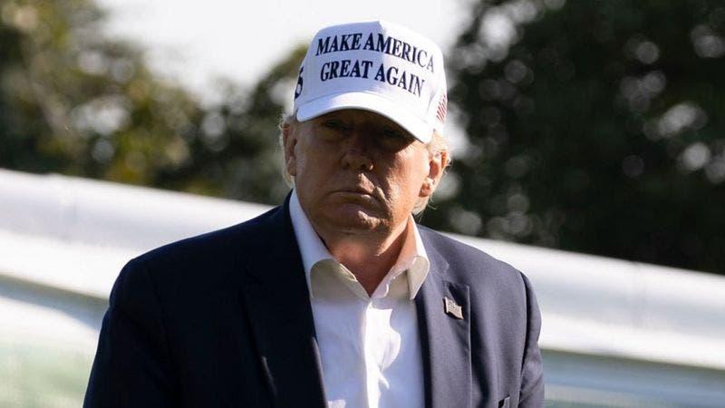 Biden gana las elecciones de Estados Unidos: ¿qué pasa si Trump se niega a abandonar la Casa Blanca?