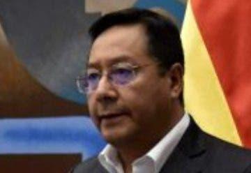 Gobierno de Bolivia retoma  relaciones con  Irán y Venezuela