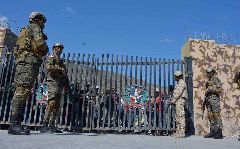 Desarrollo fronterizo seguirá regido por ley
