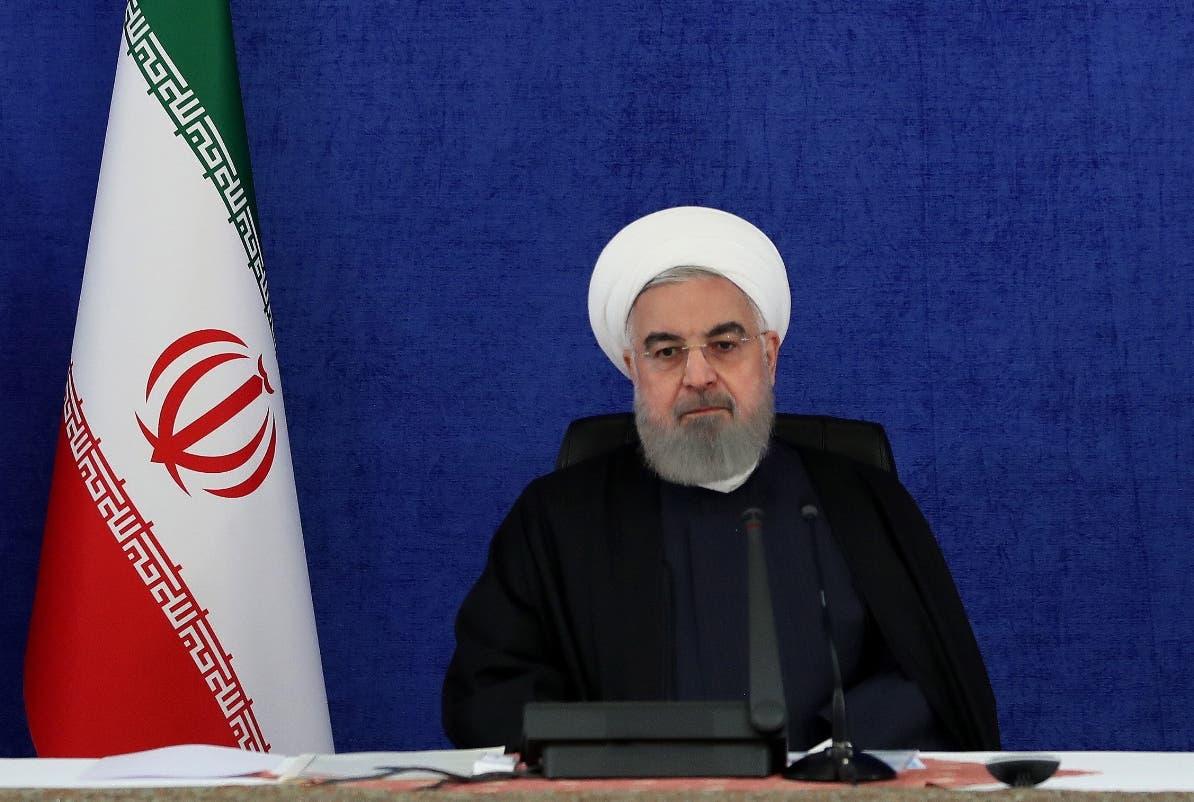 Irán tomará tiempo en represalia a Israel