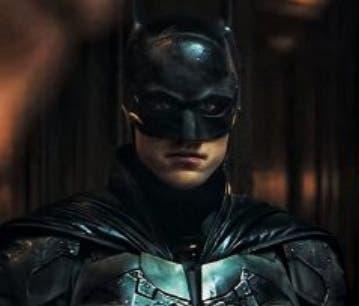 Detienen rodaje de la película 'The Batman'