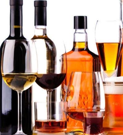 Bebidas aportan al fisco $11 mil millones
