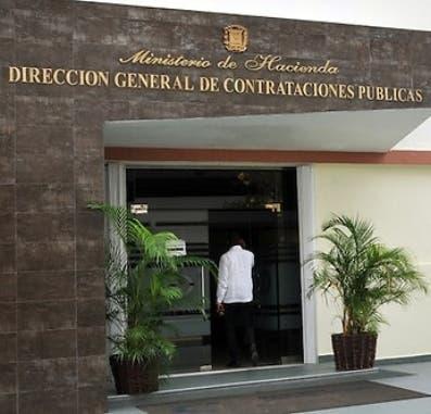 Inician investigación de contrato para recogida de basura de Boca Chica