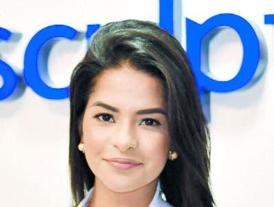 Beia Babor Beauty Spa es líder  mercado