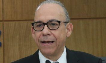 Banco Santa Cruz inicia colocación de bonos