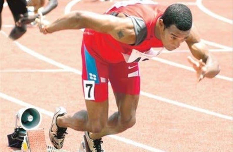 Yohelín es electo  como inmortal del deporte RD