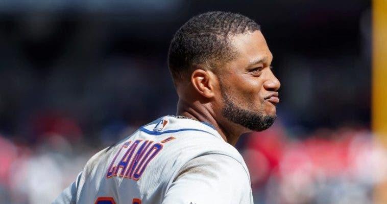 Suspensión de Canó cambiará planes Mets