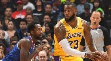 Jugadores aprueban NBA inicie diciembre