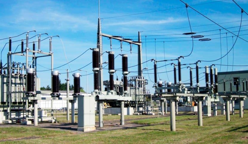 EDES invertirán  US$1,700 millones en redes