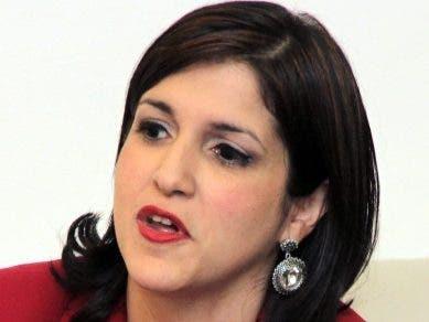ProDominicana y la Cámara Española  firman pacto