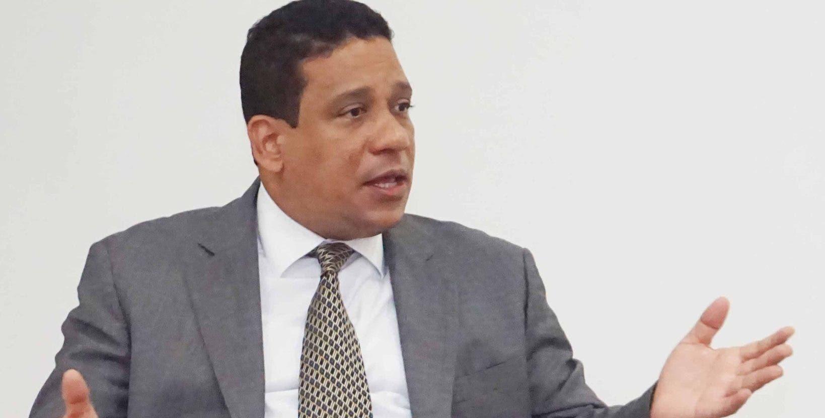 Ley Compras, a merced de acciones fraudulentas en contra del Estado