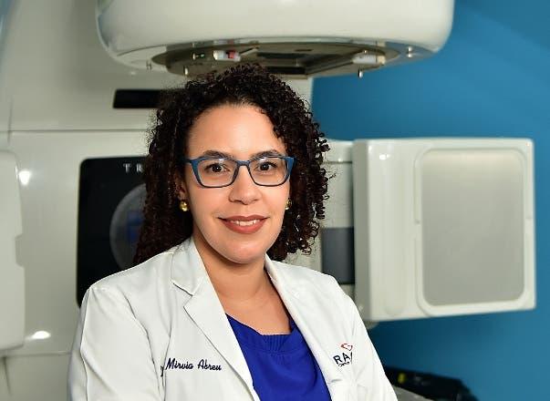 Potencial de la radioterapia en el manejo multimodal del cáncer de próstata