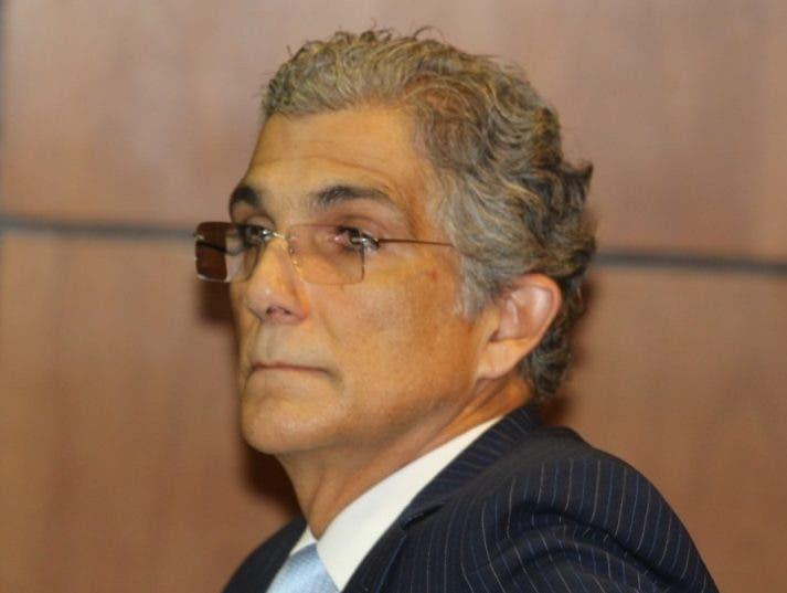 Abogados de Conrado Pittaluga piden a juezas rechazar acusación del Ministerio Público y declarar absolución