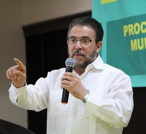 Guillermo-Moreno-Alianza-Pais
