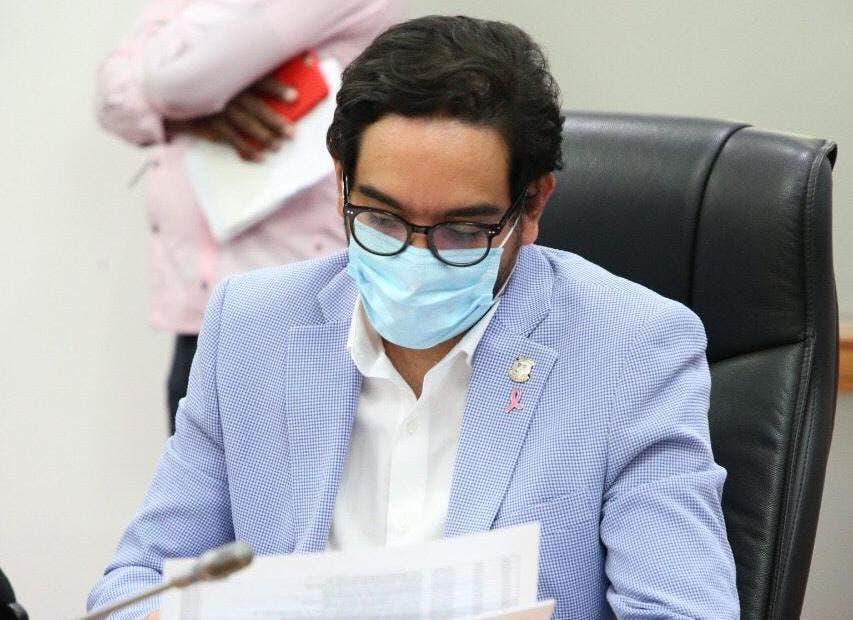 Diputado solicita al Gobierno aclarar proceso de eliminación de la OISOE
