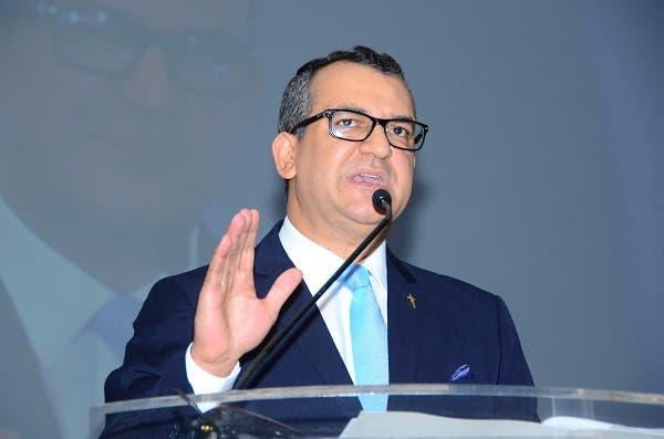 Jáquez Liranzo asegura JCE trabaja para salvaguardar integridad electoral