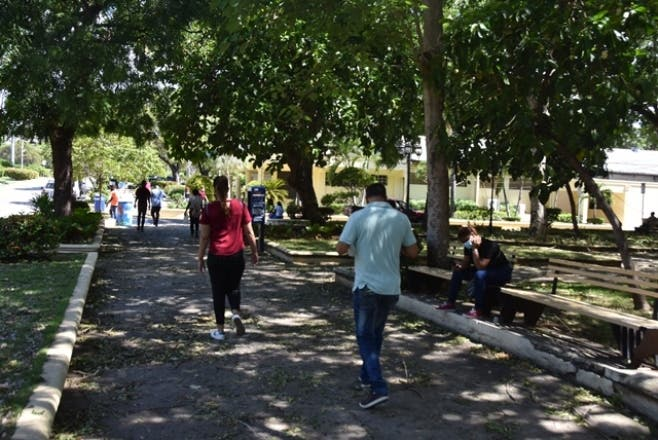 Facultad de Ingeniería de la UASD celebra Semana Seguridad Vial