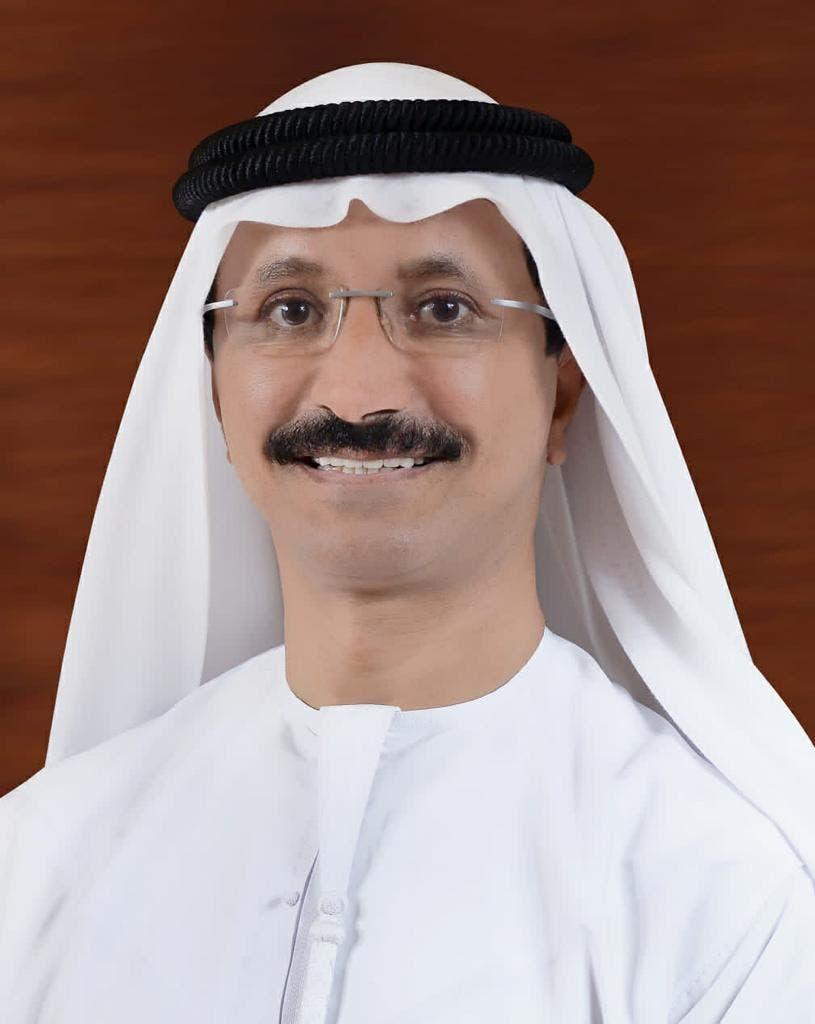"Aduanas de Dubai gana Premio ""Mejor Project Manager Office del Mundo 2020"" de la PMO Global Alliance"